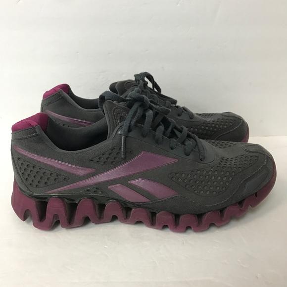 Reebok Para Mujer Del Tamaño De Los Zapatos 11 ZBT6Jqk